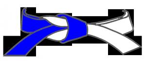 ceint-blanc-bleu