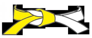 ceint-blanc-jaune