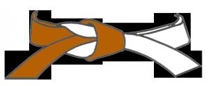 ceint-blanc-marron