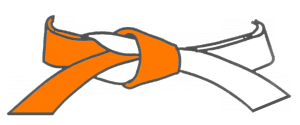 ceint-blanc-orange