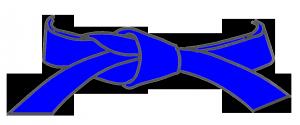 ceint-bleu