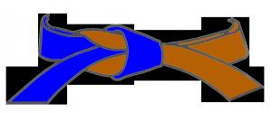 ceint-bleu-marron