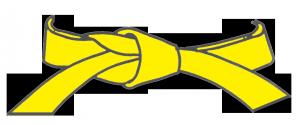 ceint-jaune