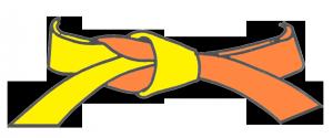 ceint-jaune-orange