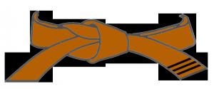 ceint-marron-3