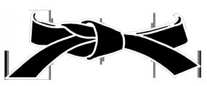 ceint-noire