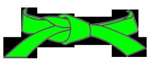 ceint-vert