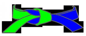 ceint-vert-bleu